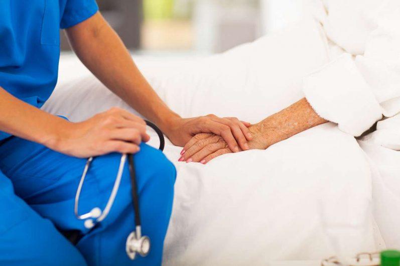 Pós-consulta: como dar continuidade ao relacionamento com o paciente