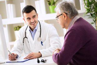 Os 4 principais fatores para ter sucesso ao começar um consultório