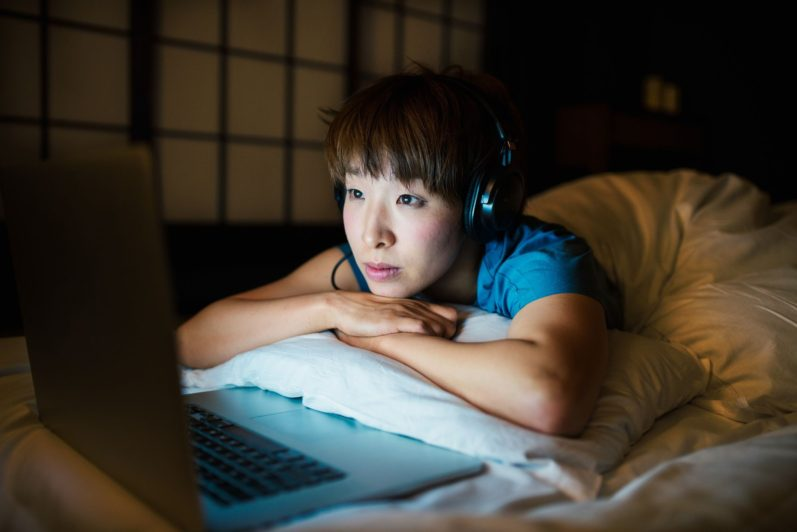 Entretenimento: 5 filmes sobre medicina para você assistir na Netflix