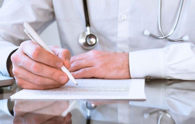 Acreditação hospitalar: benefícios além de um certificado