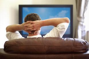 5 filmes que todo administrador de clínica ou consultório deveria assistir