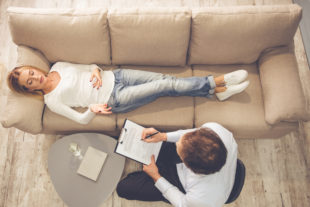 Conheça 7 áreas de atuação no mercado para um psicólogo