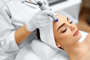 Como acelerar o crescimento e manter o sucesso de clínicas estéticas