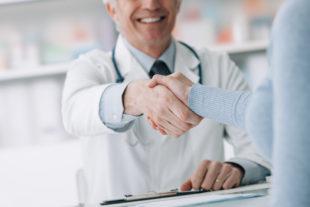 Clínica na prática: como aumentar o número de pacientes e manter o crescimento