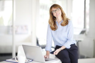 Os benefícios de um software médico para gerenciar uma clínica estética
