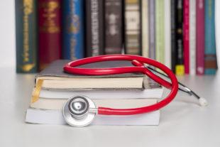 Administração Clínica: 5 livros que todo médico deveria ler