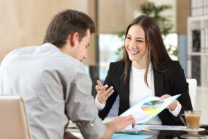 Formas de obter o feedback do paciente e reverter em benefícios para seu consultório