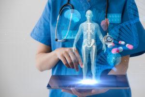Clínica nas Nuvens é citado em importantes publicações do ecossistema de saúde brasileiro