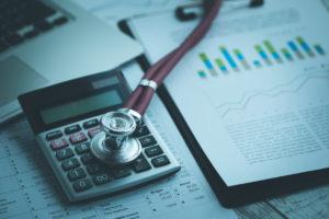 Como utilizar o Clínica nas Nuvens para melhorar a gestão financeira de clínicas e consultórios