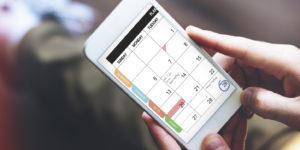 4 motivos para aderir ao agendamento médico online
