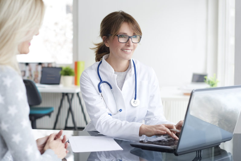 10 dicas para uma carreira médica de sucesso