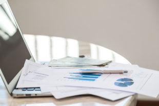 Saiba como ter uma boa gestão financeira para clínicas e consultórios