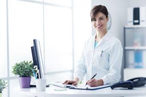Como melhorar o atendimento ao paciente em clínicas e consultórios