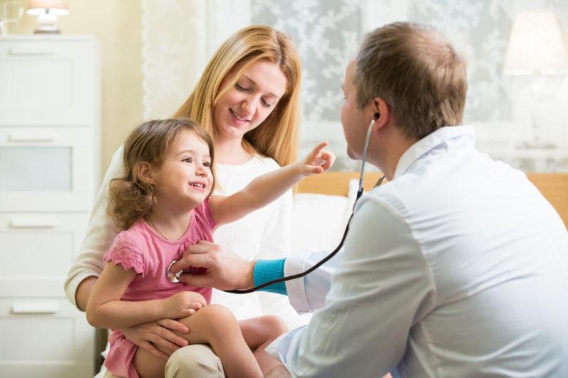 Como atrair os tipos de pacientes que sua clínica deseja?