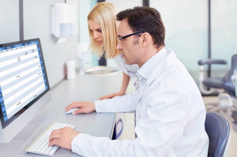 Prontuário eletrônico do paciente: por que minha clínica deve utilizá-lo?