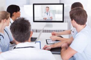7 sinais de que a sua clínica precisa de um treinamento de equipe