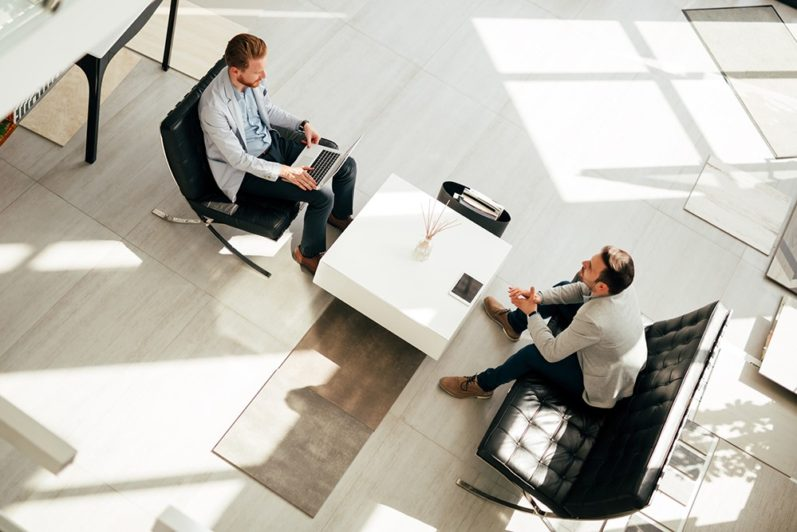 Quais as consequências e como evitar a rotatividade de pessoal?