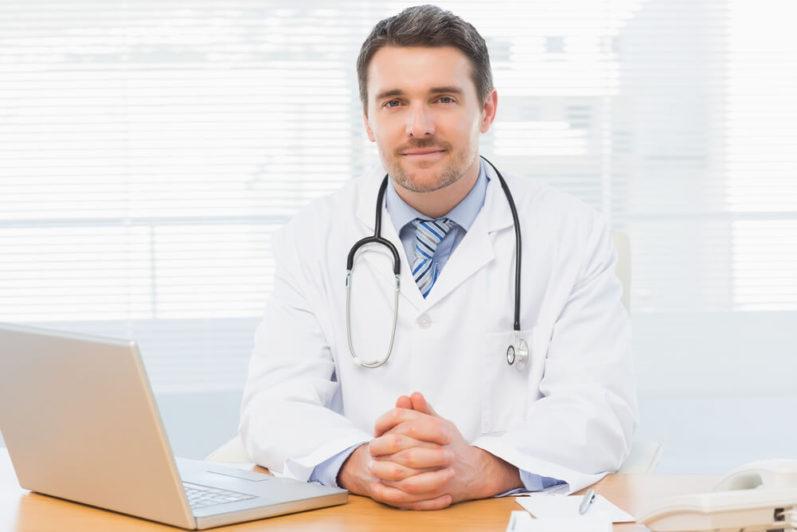 Tecnologias para clínicas: fique por dentro das tendências e saiba o que esperar