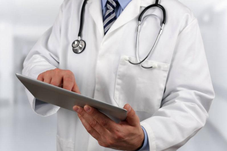 Planejamento de compras de clínica médica: confira 4 melhores práticas