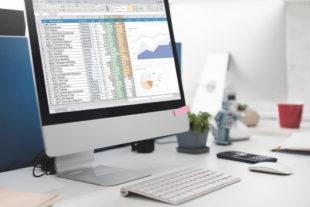 Aqui estão 5 motivos para migrar da planilha de gestão médica para um software