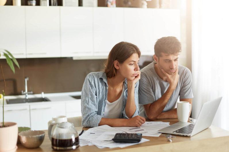 4 dicas para planejar o orçamento anual de uma clínica