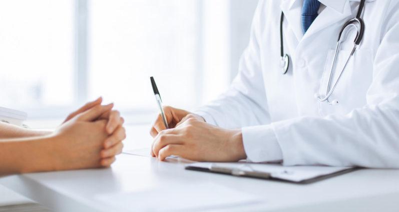 Padronização de processos: otimizando os processos da sua clínica