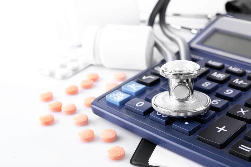 4 melhores práticas para reduzir os custos da sua clínica médica