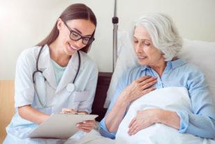 Qual a importância e como otimizar a experiência do paciente?