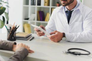 As 4 estratégias essenciais de marketing para clínicas médicas