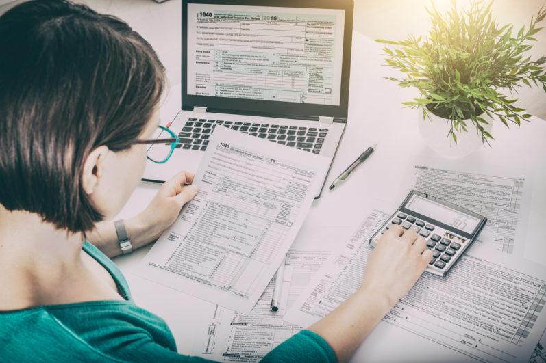 Veja dicas de planejamento tributário para 2019!