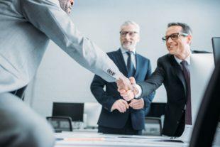6 melhores práticas para uma boa gestão de fornecedores