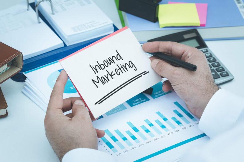Conheça 4 lições de Inbound Marketing para clínicas médicas ou consultórios