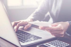 Veja 4 melhores práticas da gestão de contas a pagar de uma clínica!
