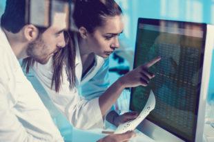 Veja as melhores dicas de segurança para clínicas e consultórios