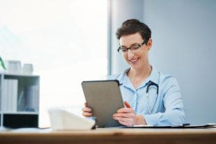 Site para clínica: como usá-lo para atrair novos pacientes?