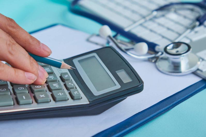 5 boas práticas na criação de orçamento para os seus pacientes