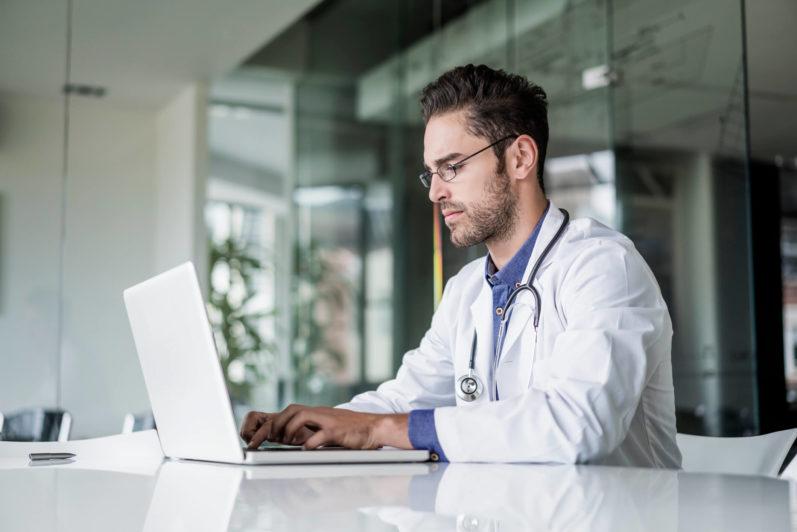 Integração dos setores de uma clínica: saiba como fazer