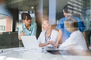 8 problemas que um software para clínica médica ajuda a resolver