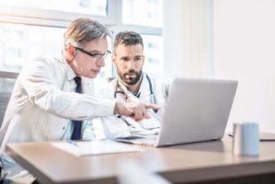E-mail marketing para clínicas: como funciona e quais os benefícios?