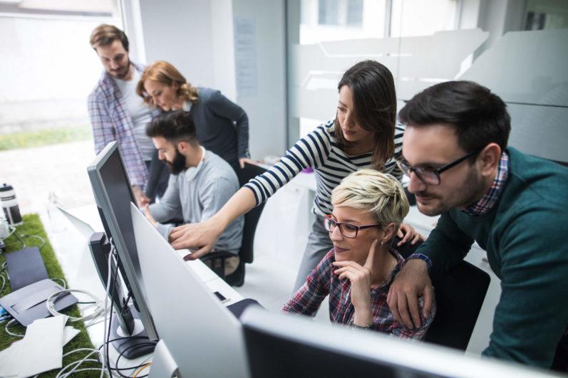 Internet para empresas: saiba como escolher a melhor