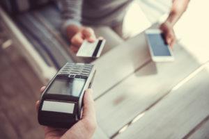 Guia sobre como utilizar Split de Pagamento da melhor maneira