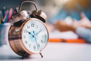 O que muda no pagamento das horas extras no trabalho com a Reforma?