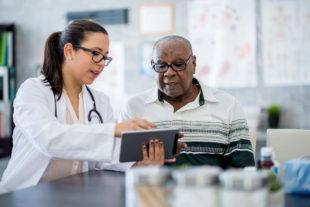 4 dicas para reduzir percentual de pacientes inadimplentes